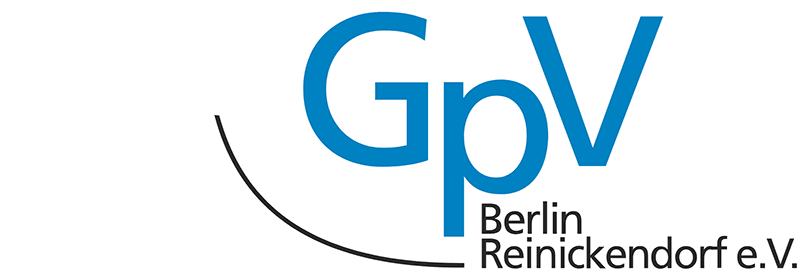 GpV Reinickendorf