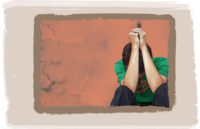 Träger Angebote Psychische Erkrankung